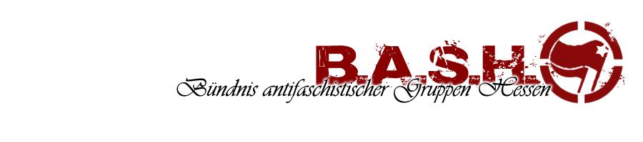 BASH-Camp